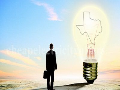 Light Companies for TEXAS No contracts and no deposits.  Cheap lights in Texas!